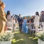 O casamento de Rebeca M. e Eduardo Branco Fotografia e Vídeo 116