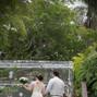 O casamento de Andrea Melo e Daniela Volpi Assessoria e Cerimonial 13