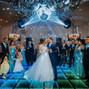 O casamento de Jéssica Alves e Buffet Comissaria 38