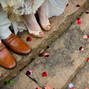 O casamento de Andrea Melo e Daniela Volpi Assessoria e Cerimonial 14