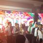 Banda House 6
