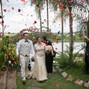 O casamento de Andrea Melo e Daniela Volpi Assessoria e Cerimonial 15