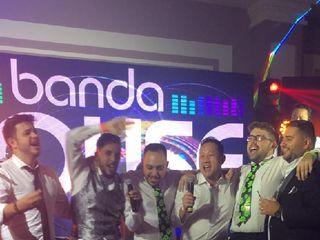 Banda House 3