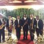 O casamento de Luciana e Orquestra & Coral Love Divine 8