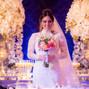 O casamento de Carolina Paiva e Fernanda Chiminello Fotografias 17