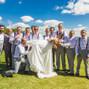 O casamento de Rebeca M. e Eduardo Branco Fotografia e Vídeo 120