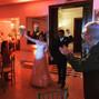 O casamento de Charles De Sousa e Fiorelo Buffet 1