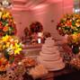 O casamento de Charles De Sousa e Fiorelo Buffet 2