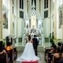 O casamento de Gessica Oliveira e Julio Andrade Fotografia 23