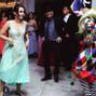 O casamento de Gabriela e Imagination Produções & Entretenimento 3