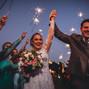 O casamento de Samara C. e Fotografando Sentimentos - Fernando Martins 14