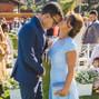 O casamento de Rebeca M. e Eduardo Branco Fotografia e Vídeo 121