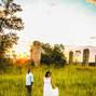 O casamento de Regiane Duarte e multiEstúdio 43