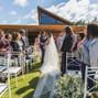 O casamento de Rebeca M. e Eduardo Branco Fotografia e Vídeo 123