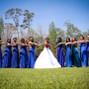 O casamento de Isabella e Anderson e Fantastic Fotografia 19