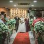 O casamento de Ana Carolina Moreira e Vander Zulu Fotografia 34