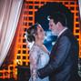O casamento de Samara C. e Fotografando Sentimentos - Fernando Martins 17
