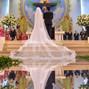 O casamento de Bruna Oliveira e Carina Decorações 29