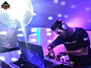 DJ Renan Fernandes 1