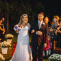 O casamento de Bruna Gudim e Sítio Green View 39