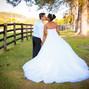 O casamento de Isabella e Anderson e Fantastic Fotografia 21
