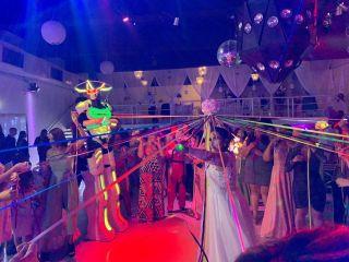 MGMS Festas e Eventos 1