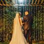 O casamento de Bruna Gudim e Sítio Green View 41
