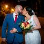 O casamento de Ariana Santos e Glauccio Dutra - Fotografia 6