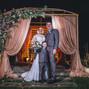 O casamento de Samara C. e Fotografando Sentimentos - Fernando Martins 20