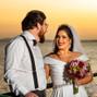 O casamento de Debora D. e Diogo Sallaberry Fotografia 33