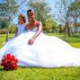 O casamento de Isabella e Anderson e Fantastic Fotografia 26