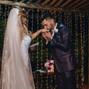 O casamento de Bruna Gudim e Sítio Green View 42