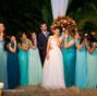 O casamento de Juliana Alves e Sergio Ronaldo Fotografias 33
