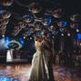 O casamento de Samara C. e Fotografando Sentimentos - Fernando Martins 21