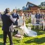 O casamento de Rebeca M. e Eduardo Branco Fotografia e Vídeo 128