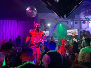 MGMS Festas e Eventos 3
