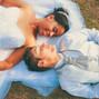 O casamento de Isabella e Anderson e Fantastic Fotografia 28