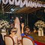O casamento de Bruna Gudim e Sítio Green View 43
