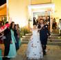 O casamento de Juliana Alves e Sergio Ronaldo Fotografias 34