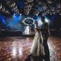 O casamento de Samara C. e Fotografando Sentimentos - Fernando Martins 22