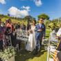 O casamento de Rebeca M. e Eduardo Branco Fotografia e Vídeo 129