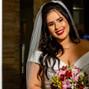 O casamento de Debora D. e Diogo Sallaberry Fotografia 35