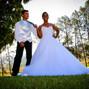 O casamento de Isabella e Anderson e Fantastic Fotografia 30