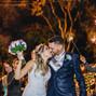 O casamento de Bruna Gudim e Sítio Green View 44