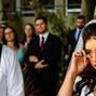 O casamento de Debora D. e Diogo Sallaberry Fotografia 36