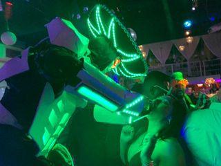 MGMS Festas e Eventos 5