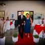 O casamento de Isabella e Anderson e Fantastic Fotografia 32