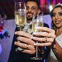 O casamento de Bruna Gudim e Sítio Green View 45