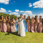 O casamento de Rebeca M. e Eduardo Branco Fotografia e Vídeo 130