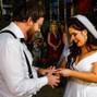 O casamento de Debora D. e Diogo Sallaberry Fotografia 37